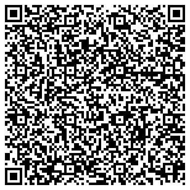 QR-код с контактной информацией организации Jump Club Ukraine, ООО