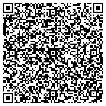 """QR-код с контактной информацией организации Компания """"Алисан-Одесса"""""""