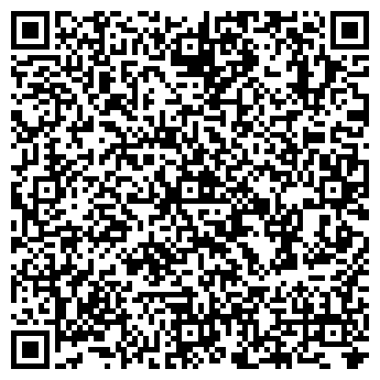 QR-код с контактной информацией организации ООО Кама