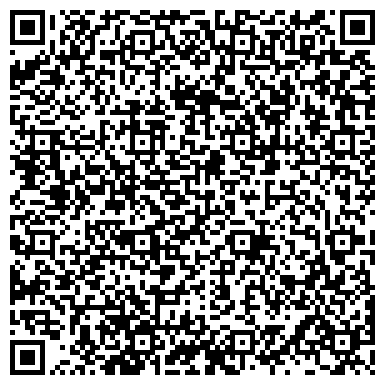 QR-код с контактной информацией организации Кабельный завод, ООО