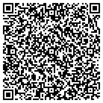 QR-код с контактной информацией организации Орион 7