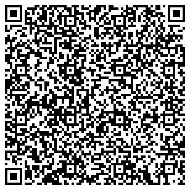 QR-код с контактной информацией организации Профессиональная лаборатория Profilabs