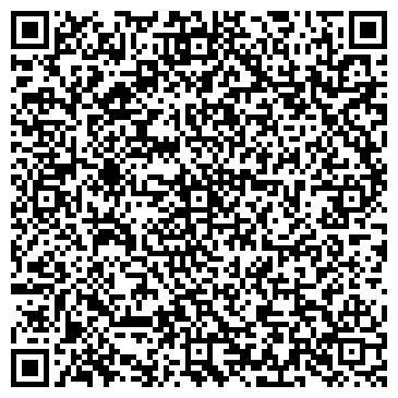 QR-код с контактной информацией организации GTMAX TRAVEL