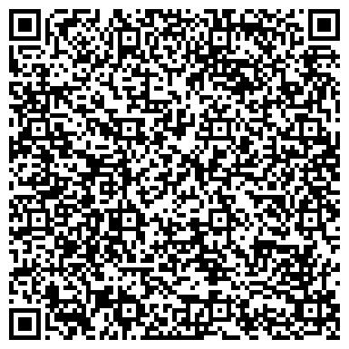 QR-код с контактной информацией организации Shaolin Auto Пром (Шаолин ауто пром) Компания, ТОО