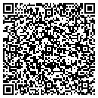 QR-код с контактной информацией организации ФОП МИХАЛЕВИЧ