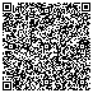 QR-код с контактной информацией организации Галиев Ф.Б., ИП