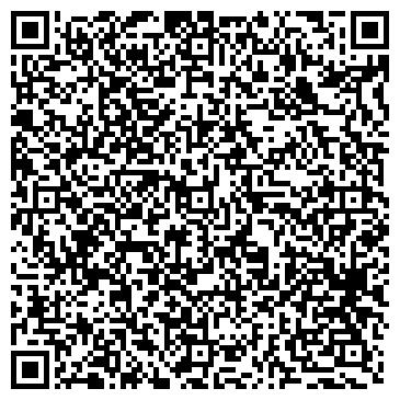 QR-код с контактной информацией организации Пинск Техника, ТОО