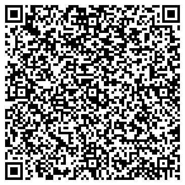 QR-код с контактной информацией организации Tent-Master (Тент-Мастер), ИП