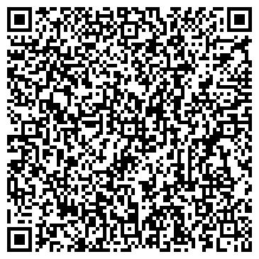 QR-код с контактной информацией организации OFFICE TRAVEL 2000