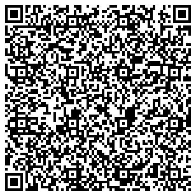 QR-код с контактной информацией организации Инструмпромторг, филиал