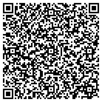 QR-код с контактной информацией организации Santex (Сантекс), ИП