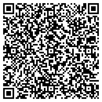 QR-код с контактной информацией организации Salamat Built In, Salamat Profi, TOO