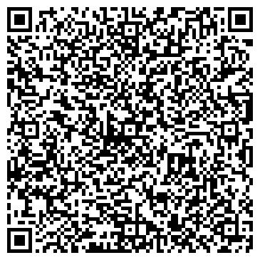 QR-код с контактной информацией организации TRAVELZ.RU