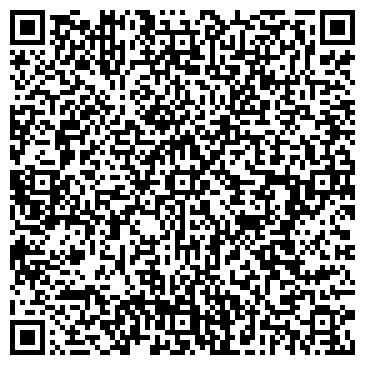 QR-код с контактной информацией организации Практика-Т, ТОО