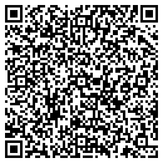 QR-код с контактной информацией организации KZ-Купава, ТОО