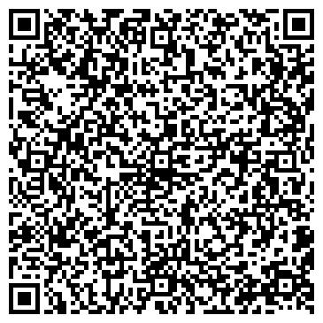 QR-код с контактной информацией организации Climat.kz (Климат.кз), ТОО