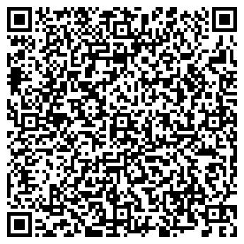 QR-код с контактной информацией организации № 22 ВЕСЕЛИНКА