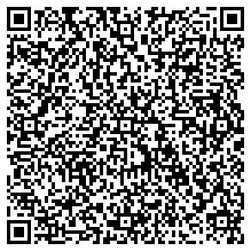 QR-код с контактной информацией организации ТехСтройСнабПлюS, ТОО