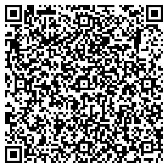 QR-код с контактной информацией организации Белситистрой, ООО