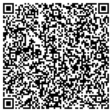 QR-код с контактной информацией организации Меткан XXI век, ТОО