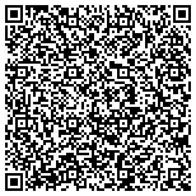 QR-код с контактной информацией организации Березовой А. М., производственное предприятие, ИП