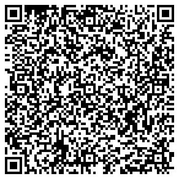 QR-код с контактной информацией организации КОЛХОЗА ИМ. ЛЕНИНА