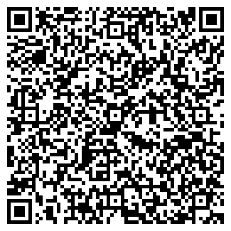 QR-код с контактной информацией организации Прохолод, ИП
