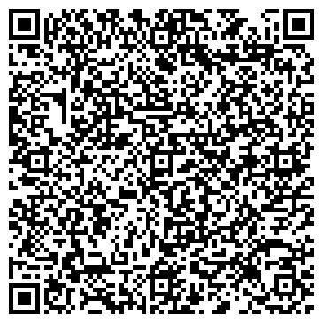 QR-код с контактной информацией организации OSC, Филиал компании