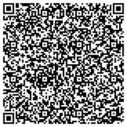 QR-код с контактной информацией организации Caspian Trade(Каспион трайд), ТОО