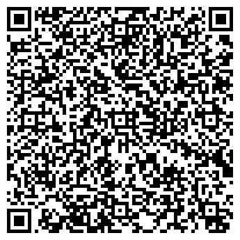 QR-код с контактной информацией организации JCB Protrade Central Asia (Протрэйд Централ Азия), ТОО