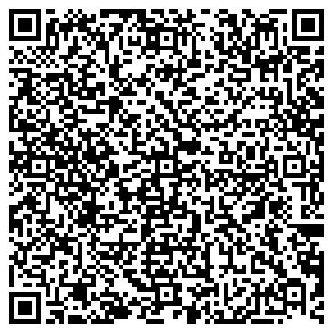 QR-код с контактной информацией организации Oasis-L (Оазис-Л), ТОО