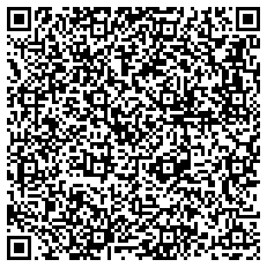QR-код с контактной информацией организации Эталон Тензо Север, ТОО
