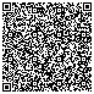 QR-код с контактной информацией организации Первая Вендинговая, ИП