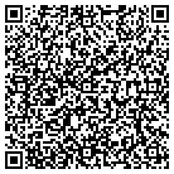 QR-код с контактной информацией организации Bazanoxx (Базанокс), ИП