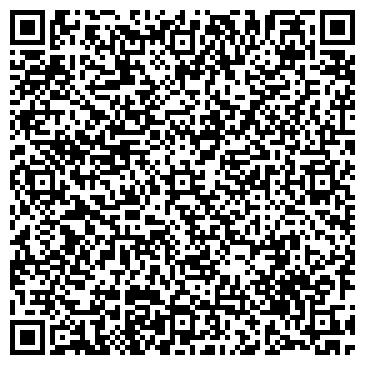 QR-код с контактной информацией организации НАРО-ФОМИНСКАЯ ТИПОГРАФИЯ
