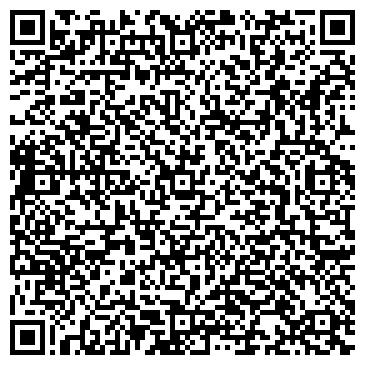 """QR-код с контактной информацией организации Магазин торгового оборудования """"4Trade"""""""