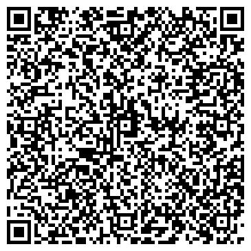 QR-код с контактной информацией организации Дука и К, ТОО