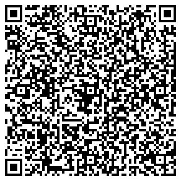 QR-код с контактной информацией организации Almart group ( Алмарт груп), ТОО