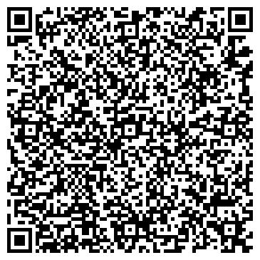 QR-код с контактной информацией организации Белмикроком, ООО