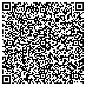 QR-код с контактной информацией организации TechnoPlus (ТехноПлюс), ИП
