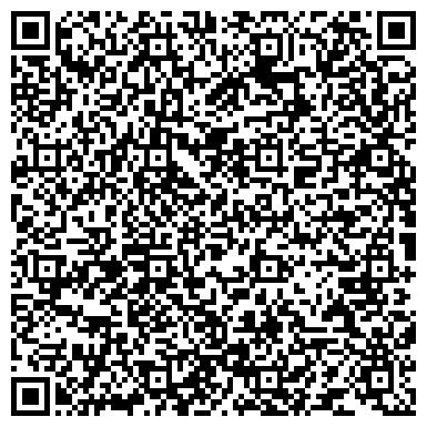 QR-код с контактной информацией организации Ozdemir International (Оздемир Интернейшнл), ТОО