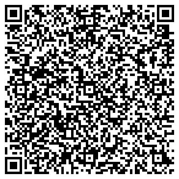 QR-код с контактной информацией организации Торг Систем Трейд, ЧП