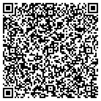 QR-код с контактной информацией организации ЧП Юрченко