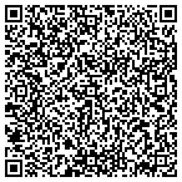 """QR-код с контактной информацией организации Мастерская """"Церковная утварь"""""""