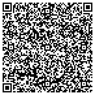 QR-код с контактной информацией организации Вариолайн-Алматы, ТОО