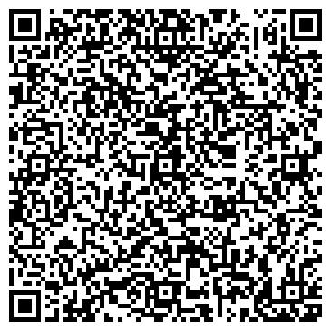 QR-код с контактной информацией организации Коммерческая фирма Шлях