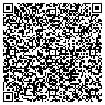 """QR-код с контактной информацией организации ТОВ """"Гранум БУД"""""""