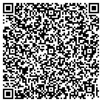 QR-код с контактной информацией организации ФОРМС ТЕХНОЛОДЖИ