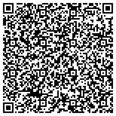 QR-код с контактной информацией организации Hotel amenities (Хотел аменитес), ТОО