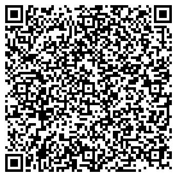 QR-код с контактной информацией организации Golden wood, ТОО